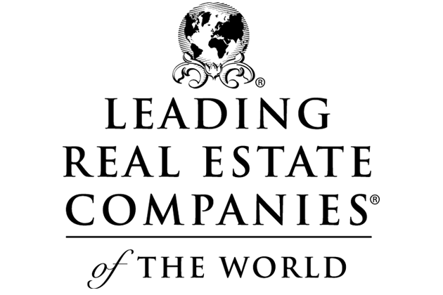 Realty Austin Selected for Leading Real Estate Companies of the World