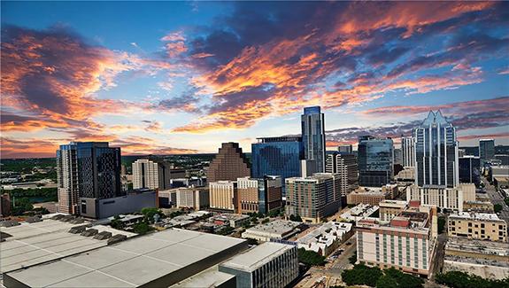 Austin Housing Market Report | April 2020