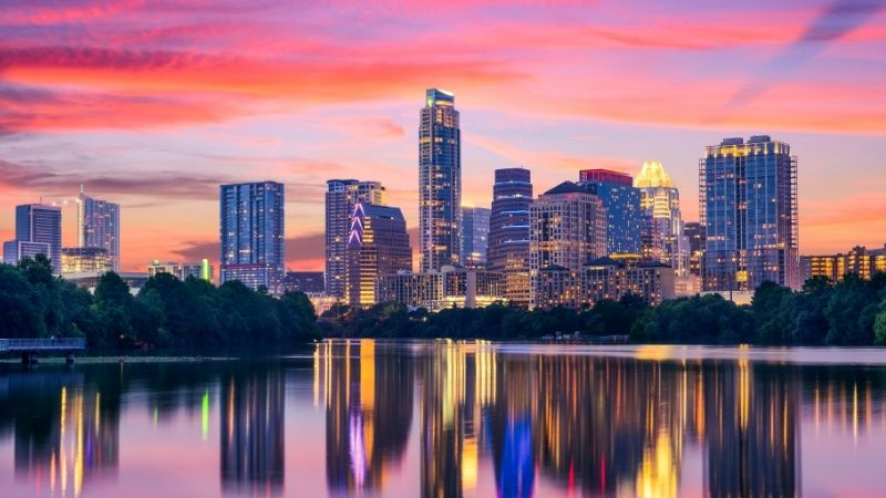 Austin Housing Market Report   December 2020