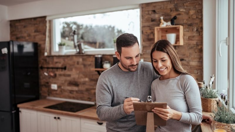 Create a Home Buying Wish List | Buying A Home In Austin, Texas