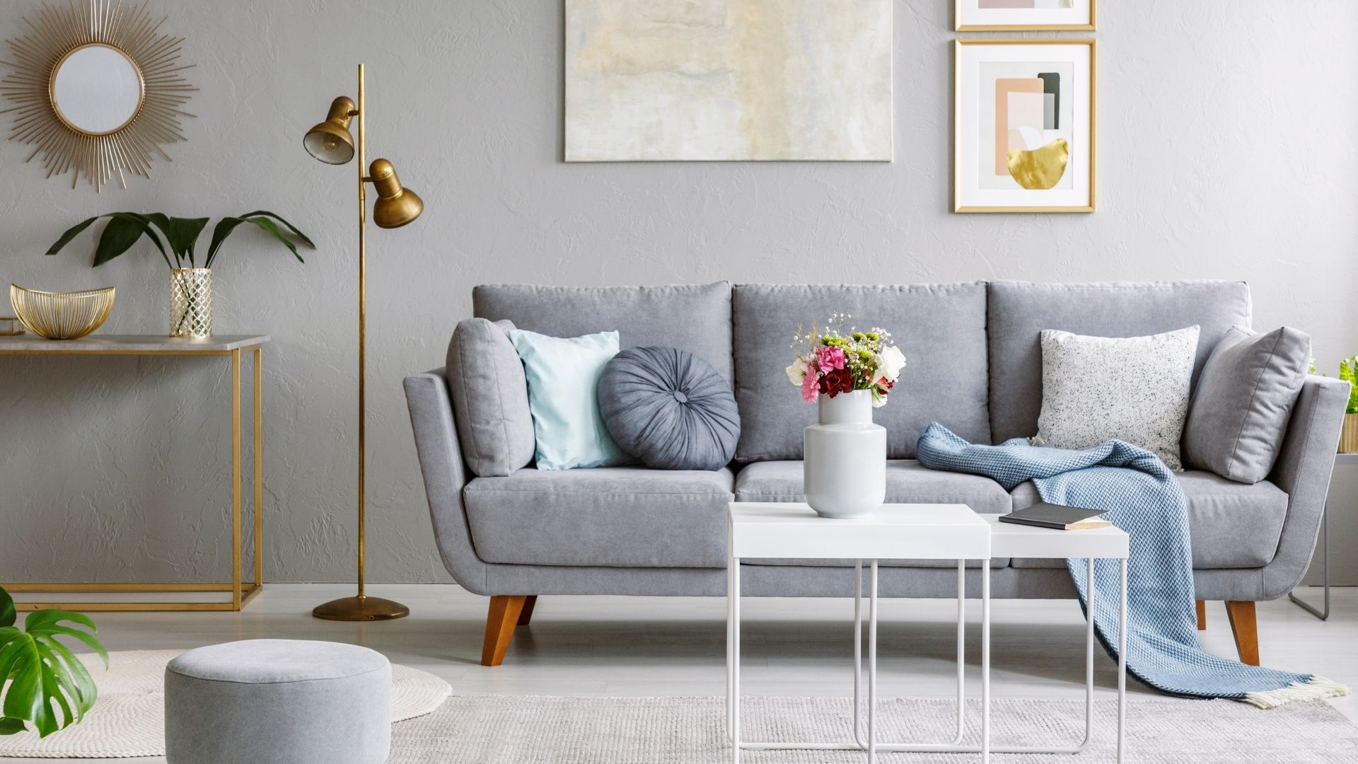 Home Staging Tips | Prepare to Sell Your Home
