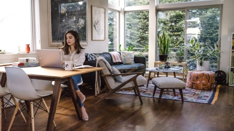 How to File for Your Homestead Exemption