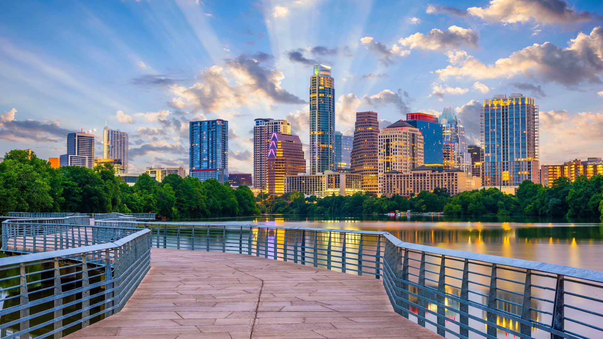 Austin Housing Market Report | January 2020