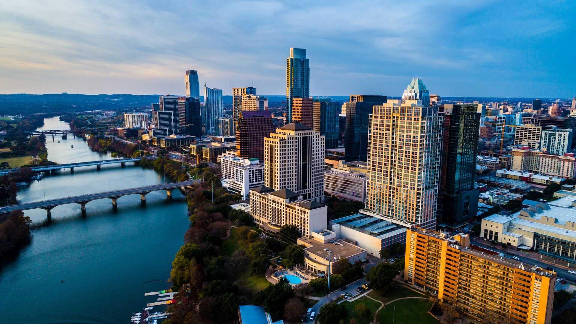 Austin Housing Market Report   June 2020