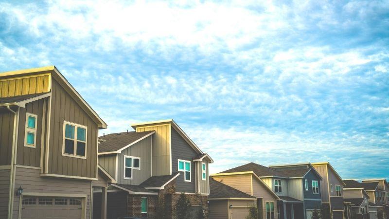Austin Housing Market Report | November 2020