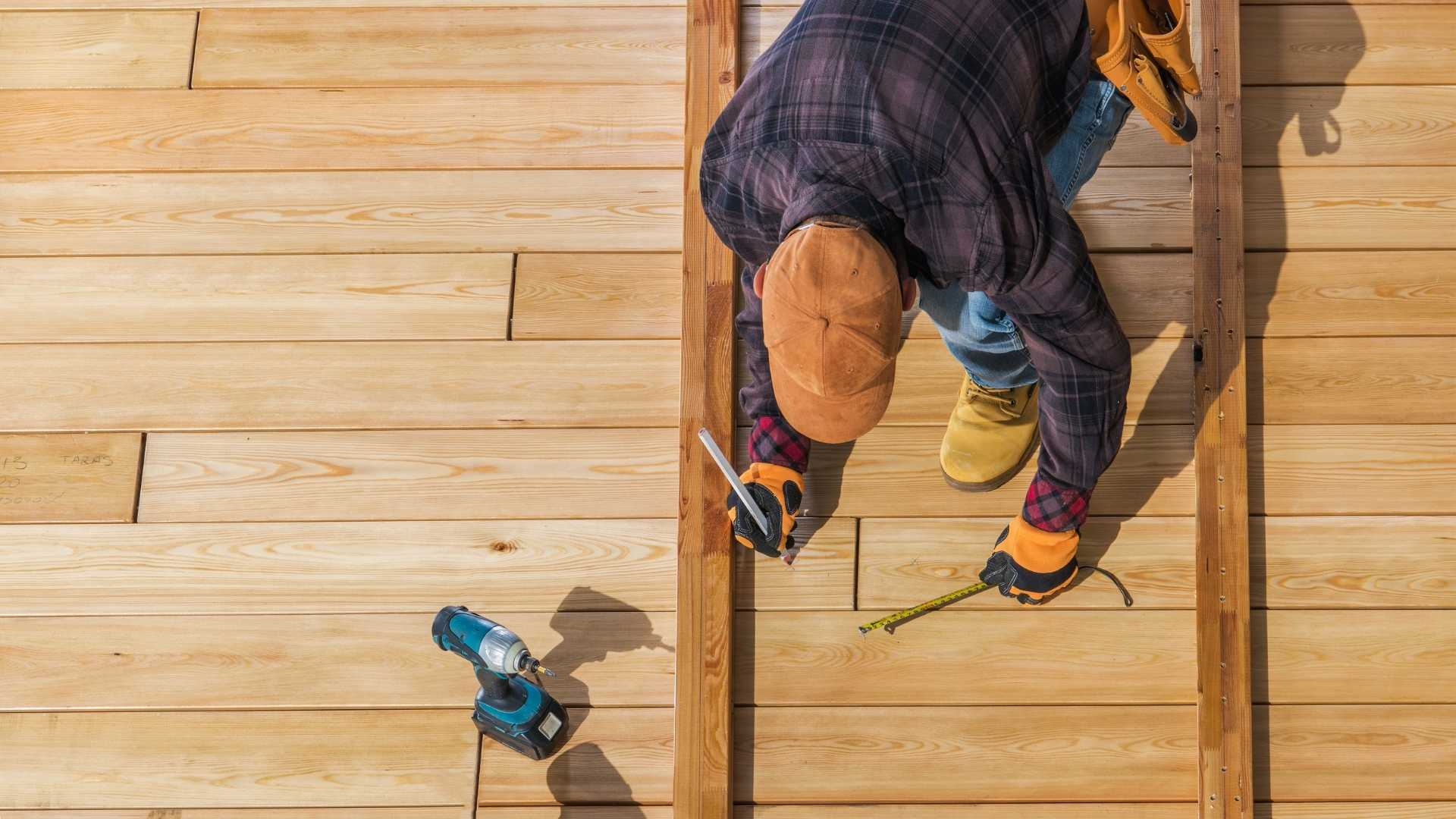 6 Renovations That Will Increase Your Home Value