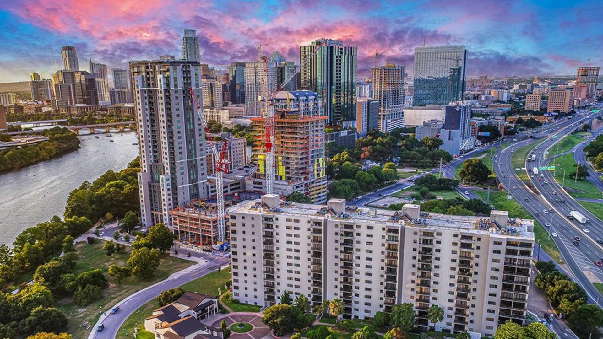 Austin Housing Market Report | July 2020