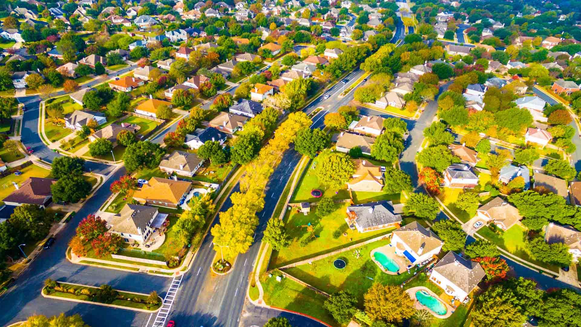 Austin Neighborhood Videos   Video Tours of Top Austin Neighborhoods