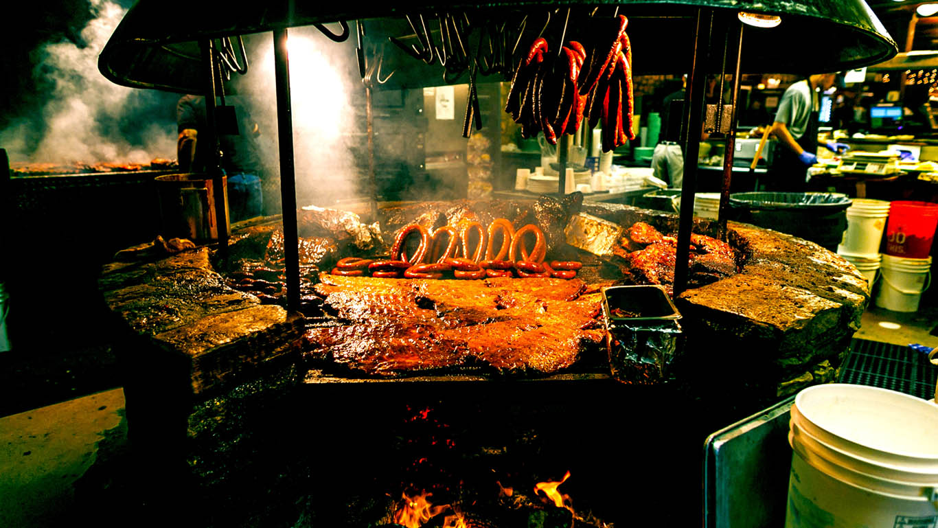 Where to Get the Best BBQ in Austin | Our Favorite Austin BBQ Joints