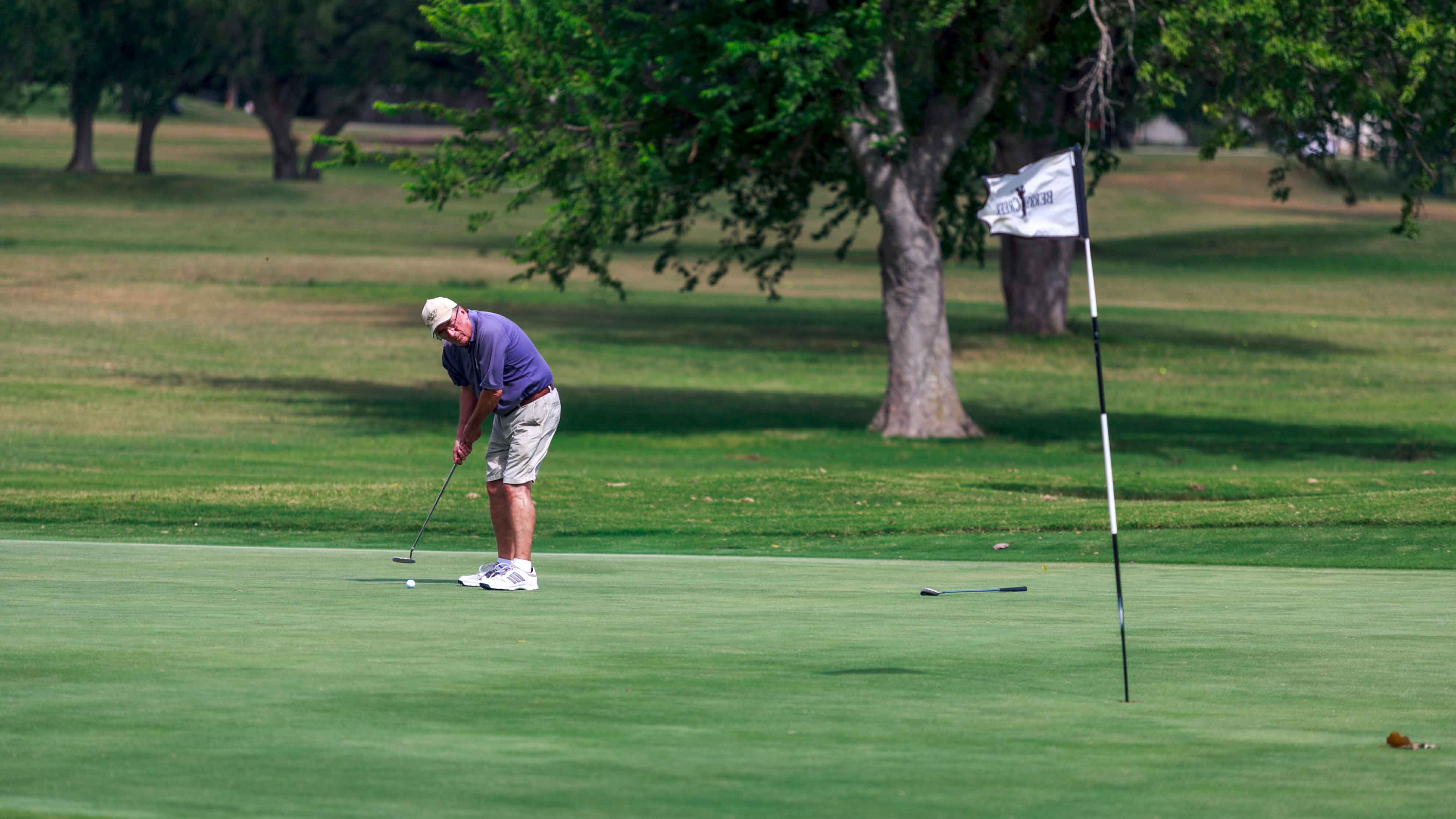 Guide to Best Golf Courses in Austin | Austin Golf Courses