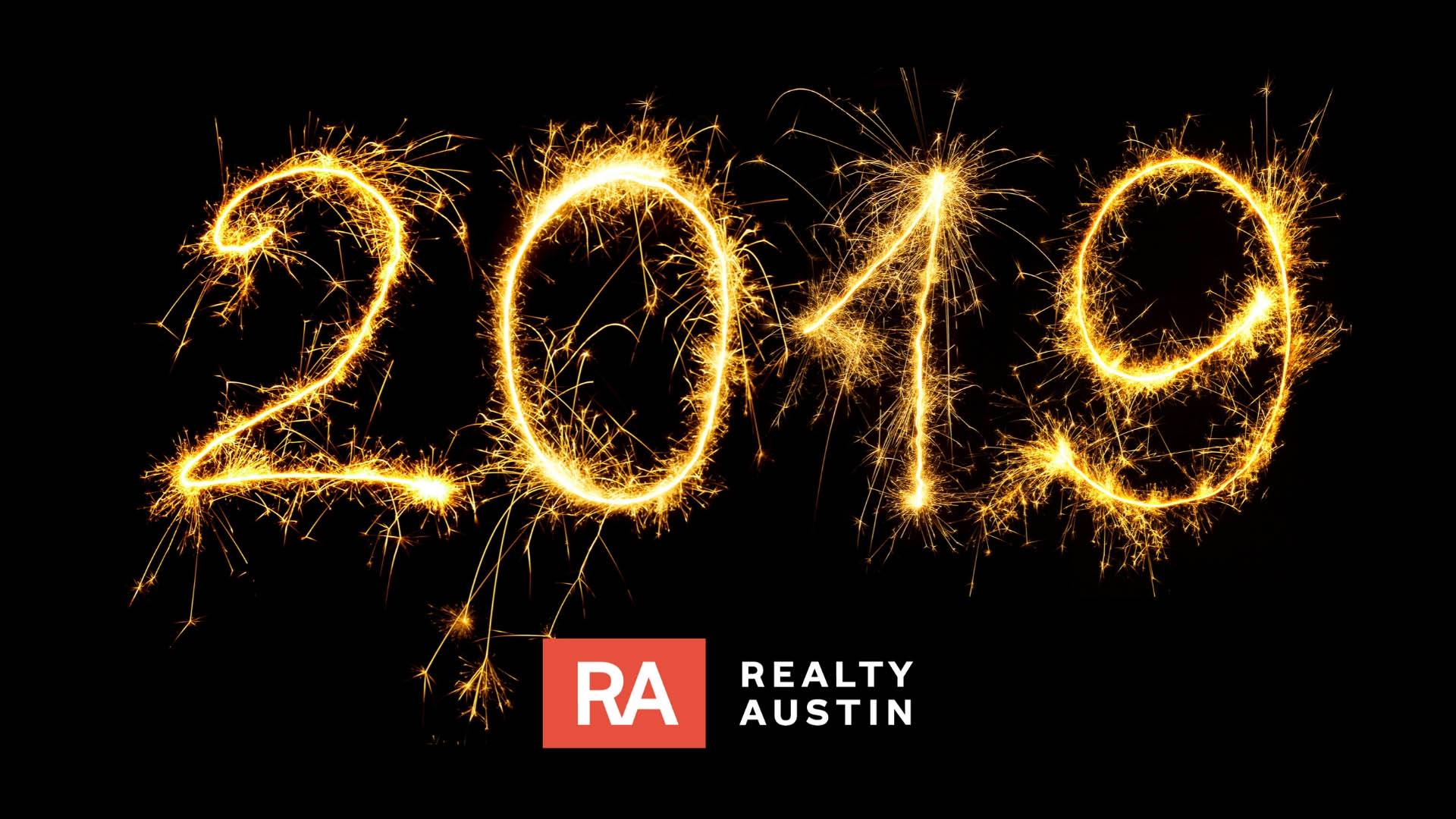 Realty Austin's Best Moments of 2019