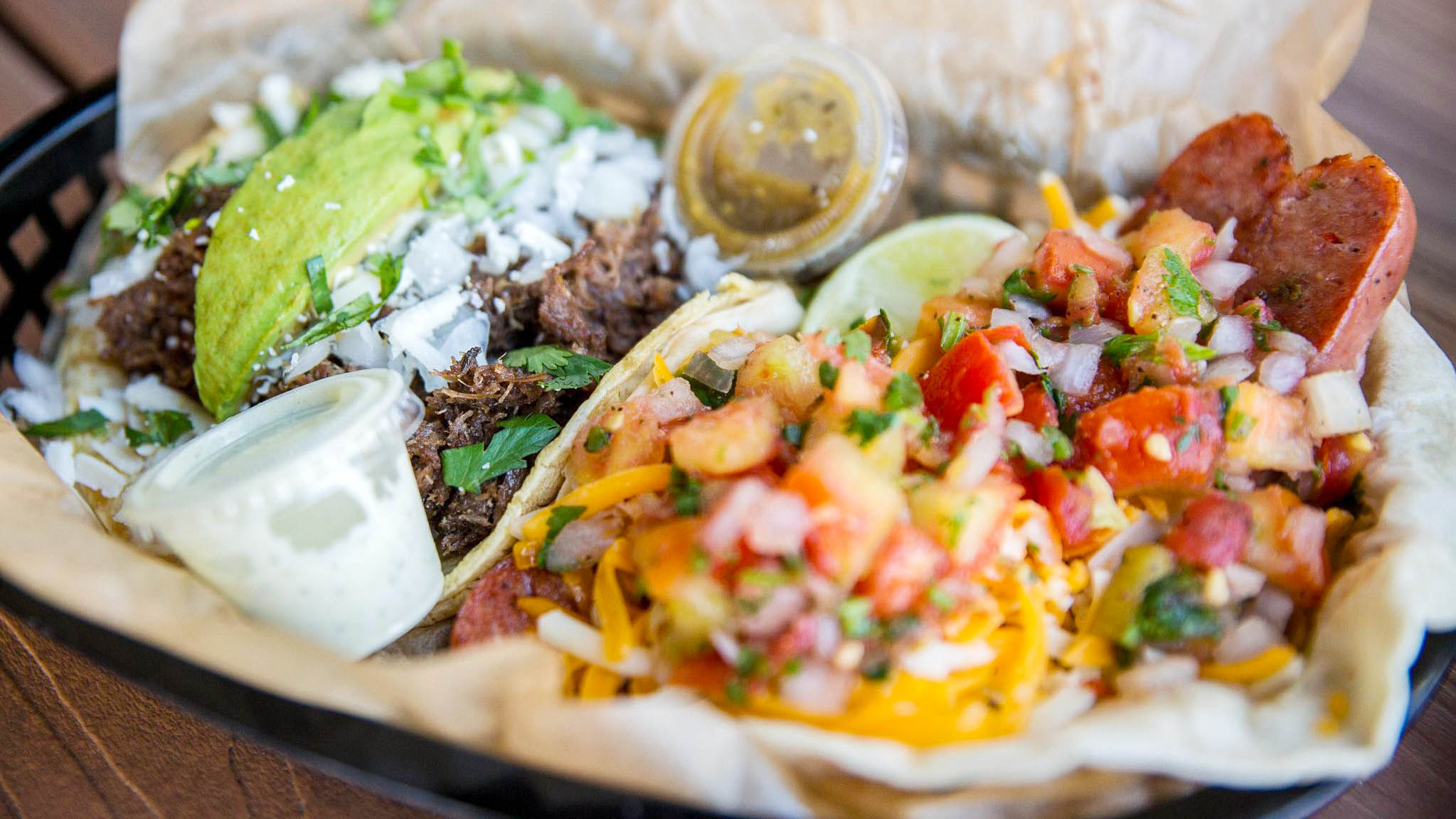Image of Torchy's Tacos