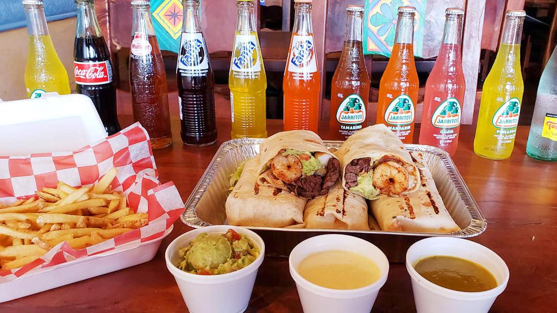 Image of Cielito Lindo Mexican Cuisine