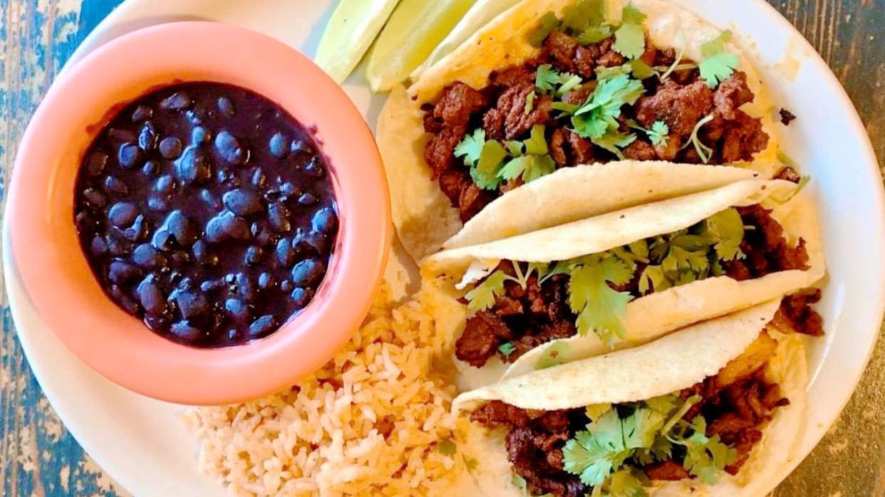 Image of La Cocina de Consuelo