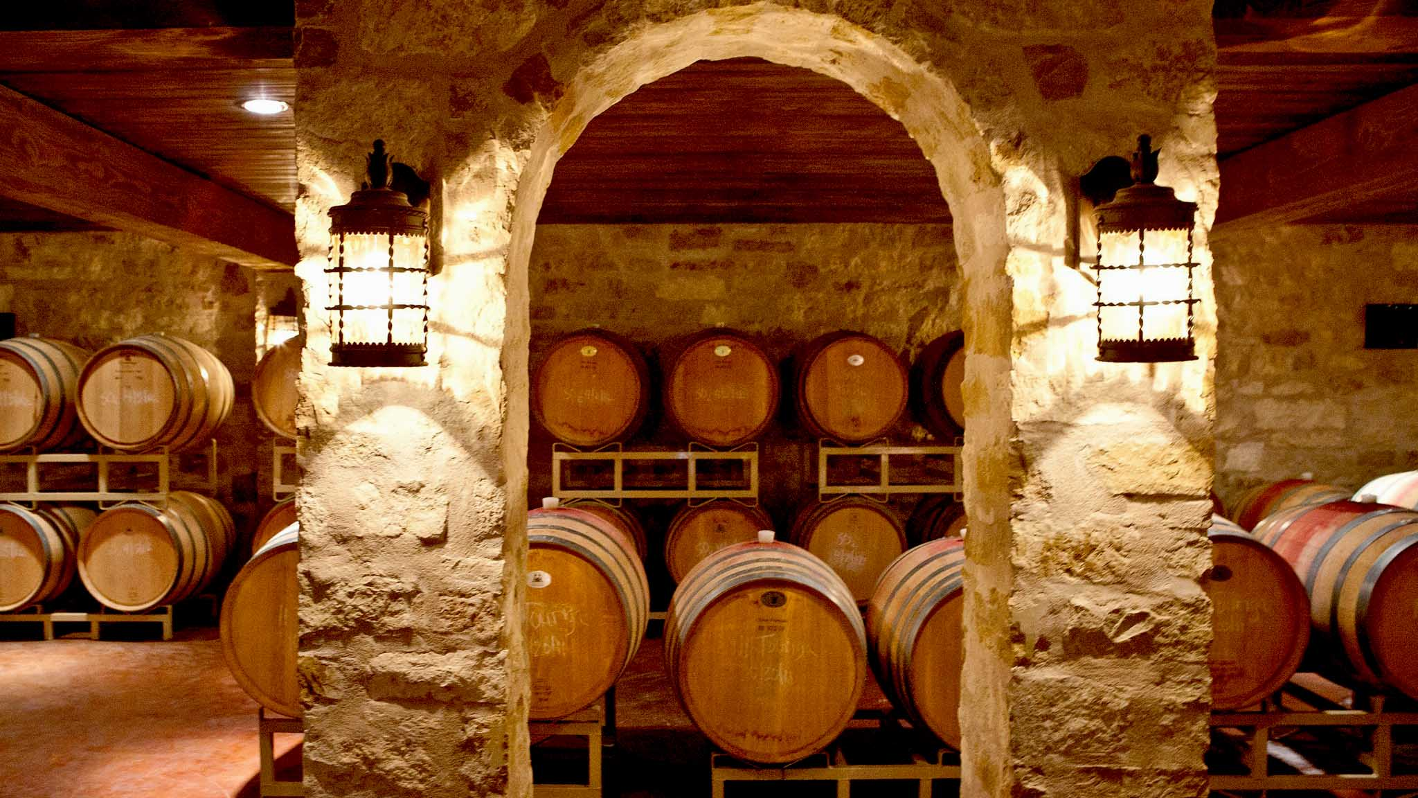 Image of Spicewood Vineyards