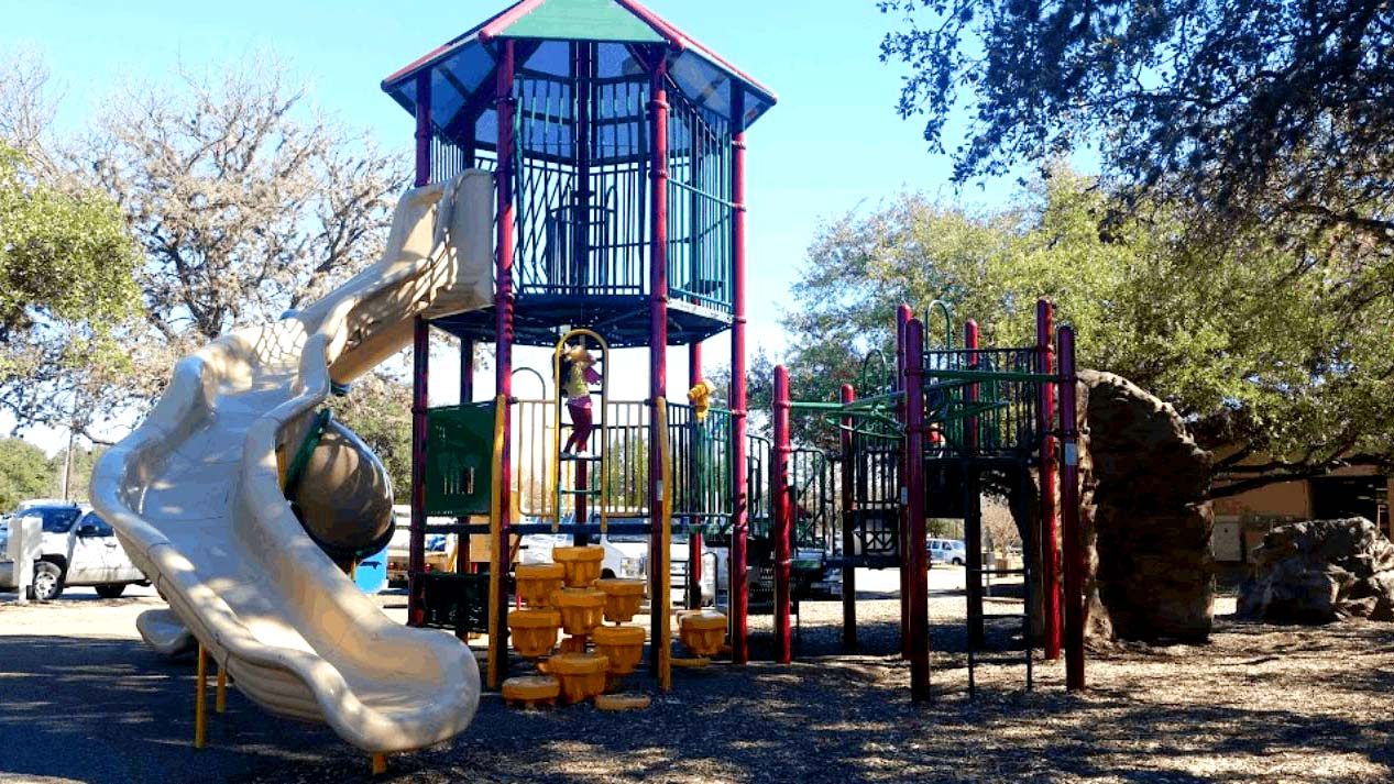 Image of Dittmar Neighborhood Park