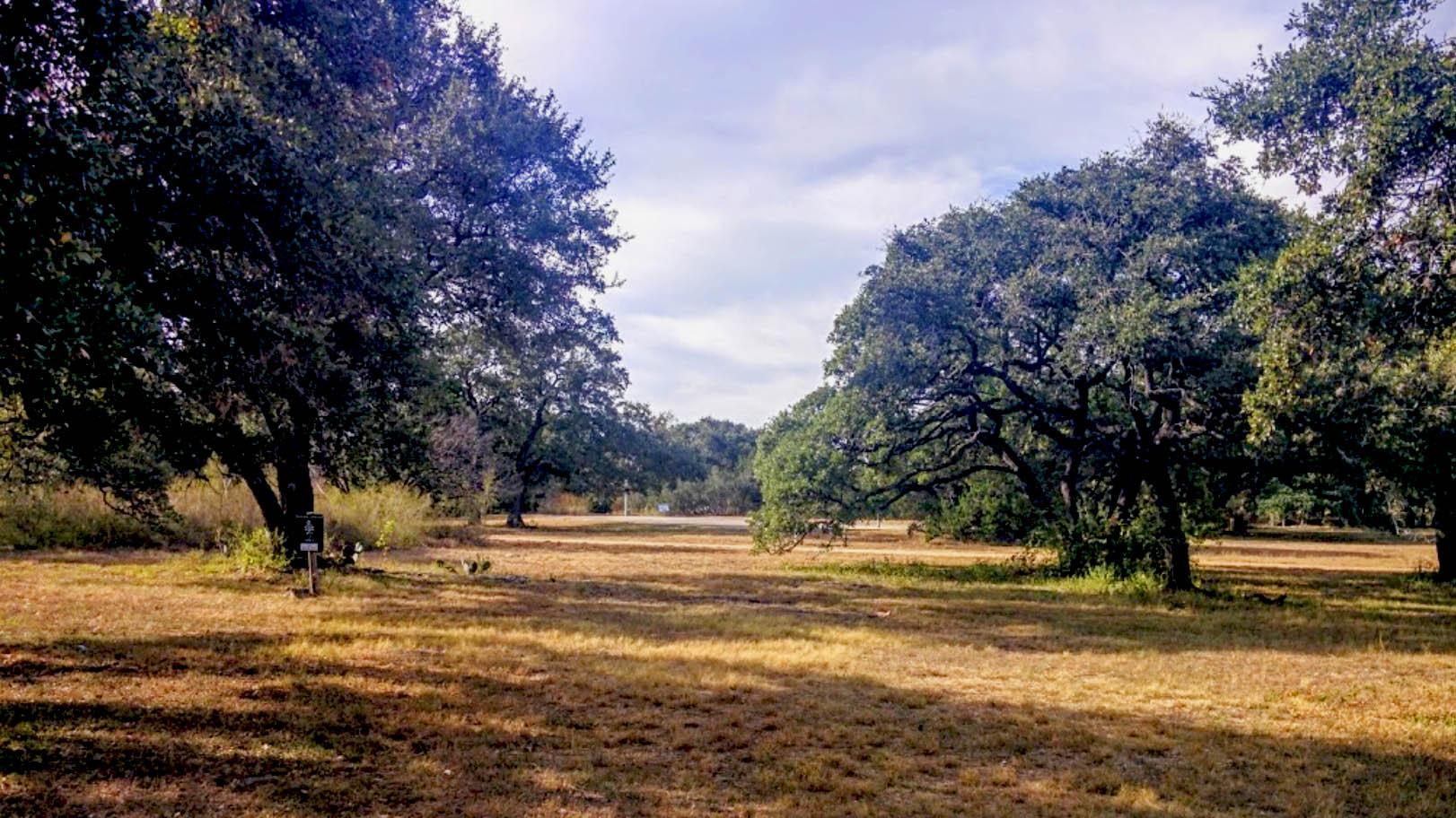 Image of Schroeter Park