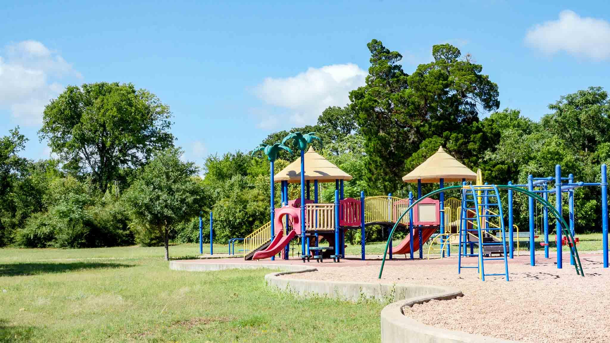 Image of Springdale Park