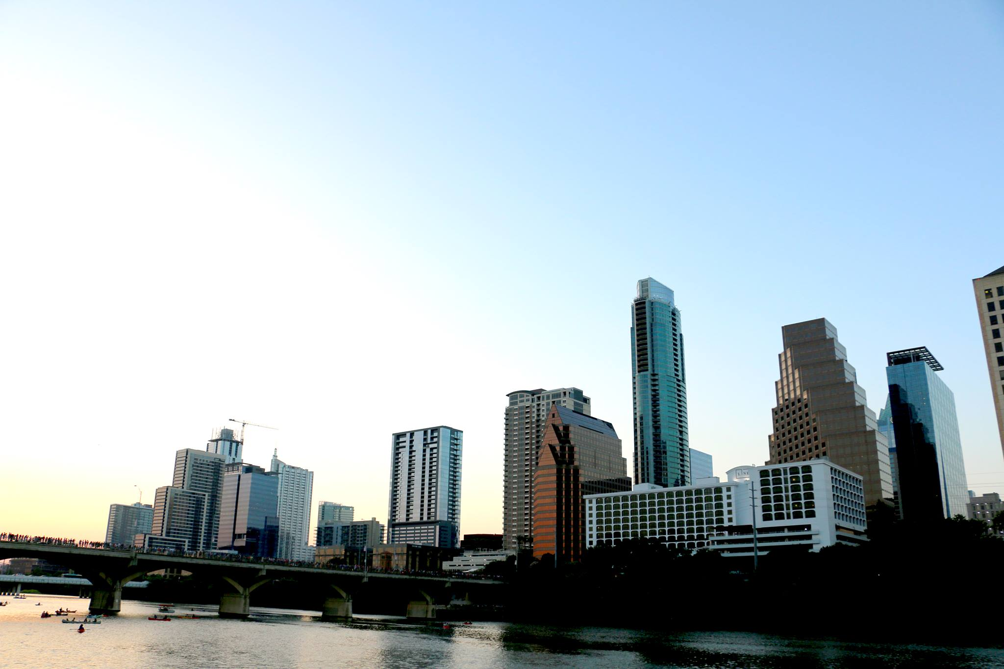 Image of Realty Austin Held Strong on Real Trends 500 Annual Report as No. 68 in U.S.