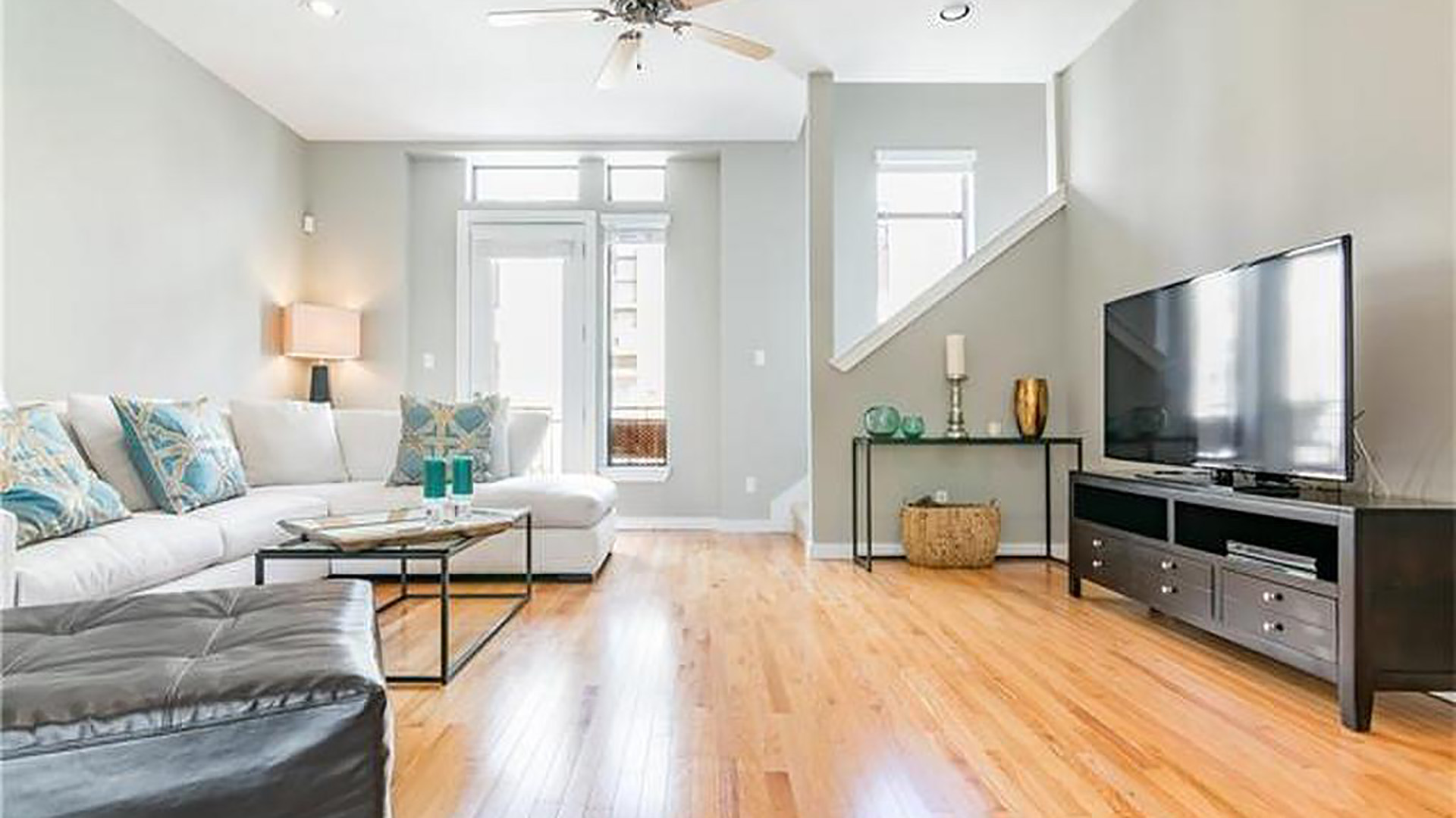 Image of South Austin Condo Under $300k