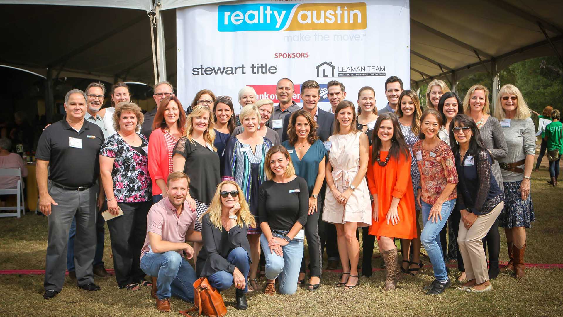 Image of Realty Austin
