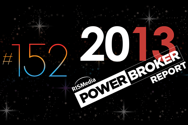 Realty Austin's Top Moments of 2013 - Realty Austin - No. 152 in PowerBroker Report