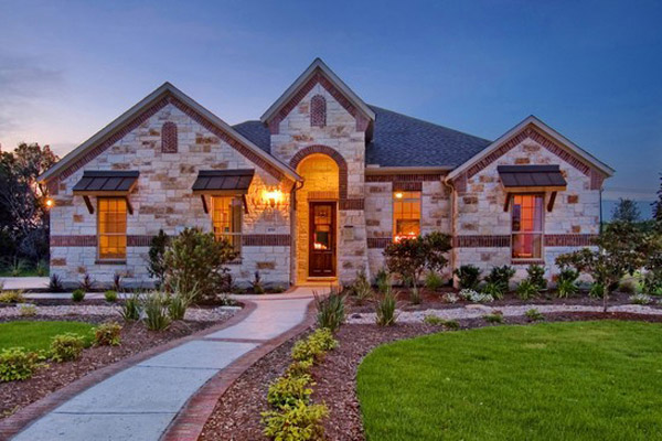Homes for sale in Rim Rock