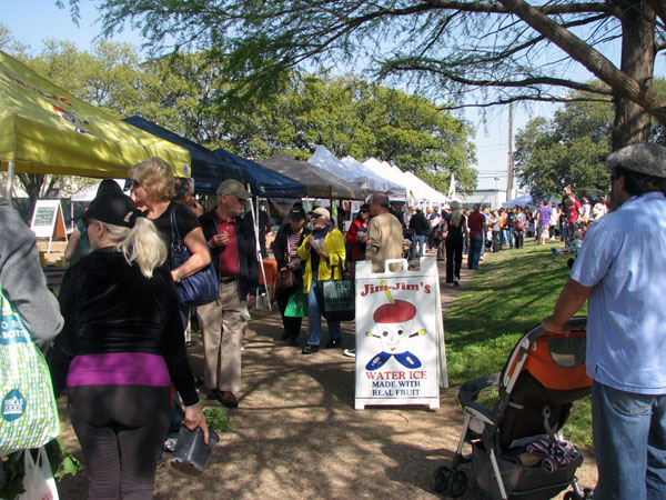 farmers_market_in_austin_600