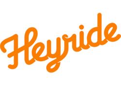 RealtyAustin's Hippest Tech Companies & Startups - Heyride