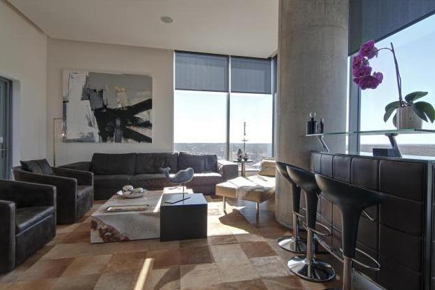 Luxury Listings - W Residences - Realty Austin