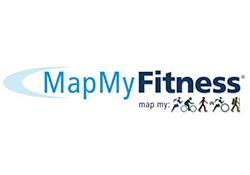 RealtyAustin's Hippest Tech Companies & Startups - MapMyFitness