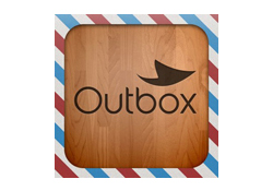 RealtyAustin's Hippest Tech Companies & Startups - Outbox