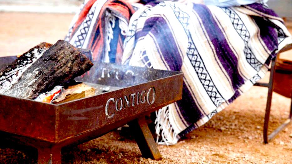 Image of Contigo