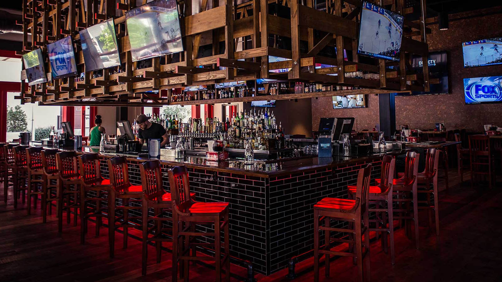 Image of Lavaca Street Bar
