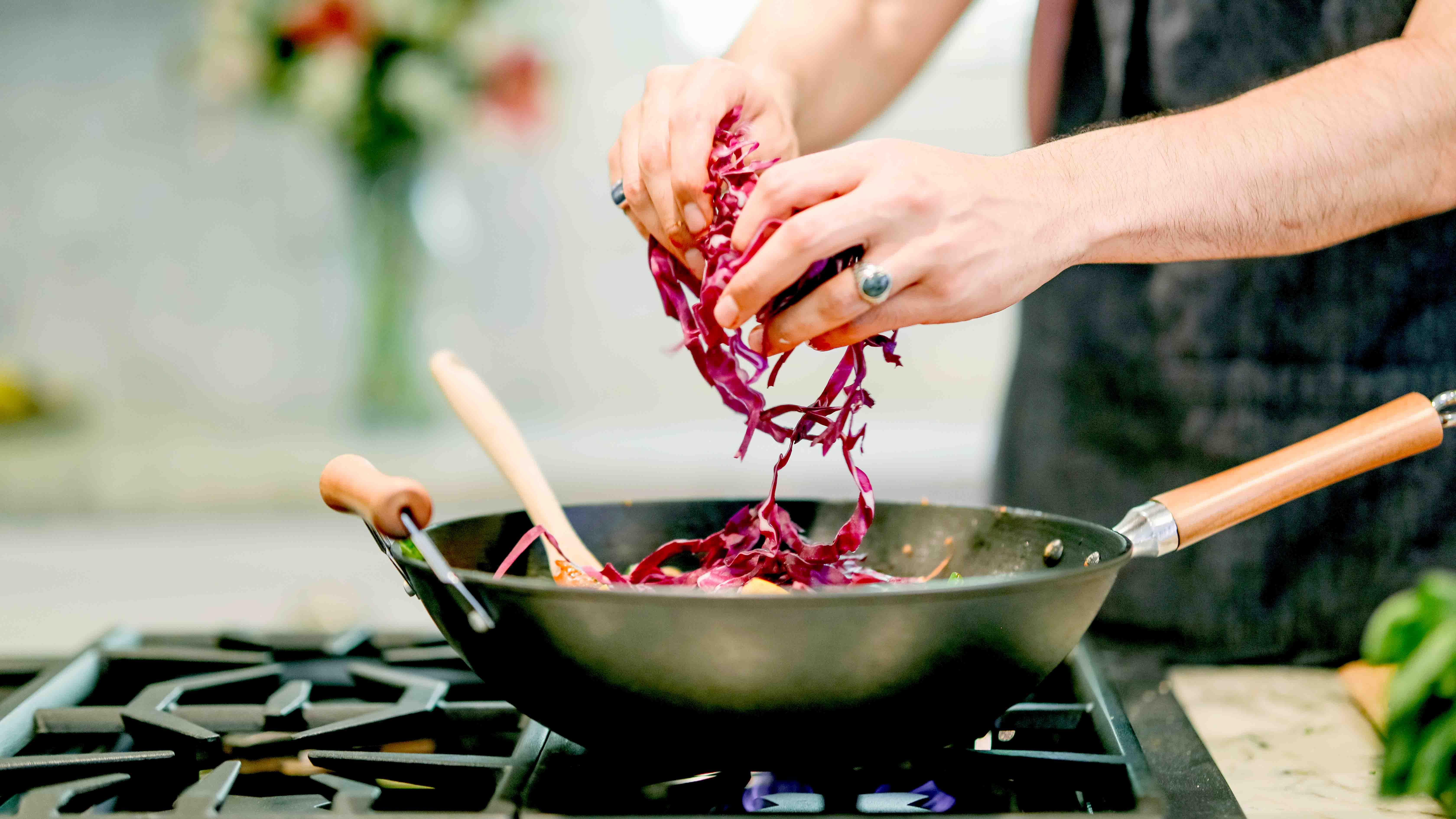 Best Vegetarian Restaurants and Vegan Restaurants in Austin