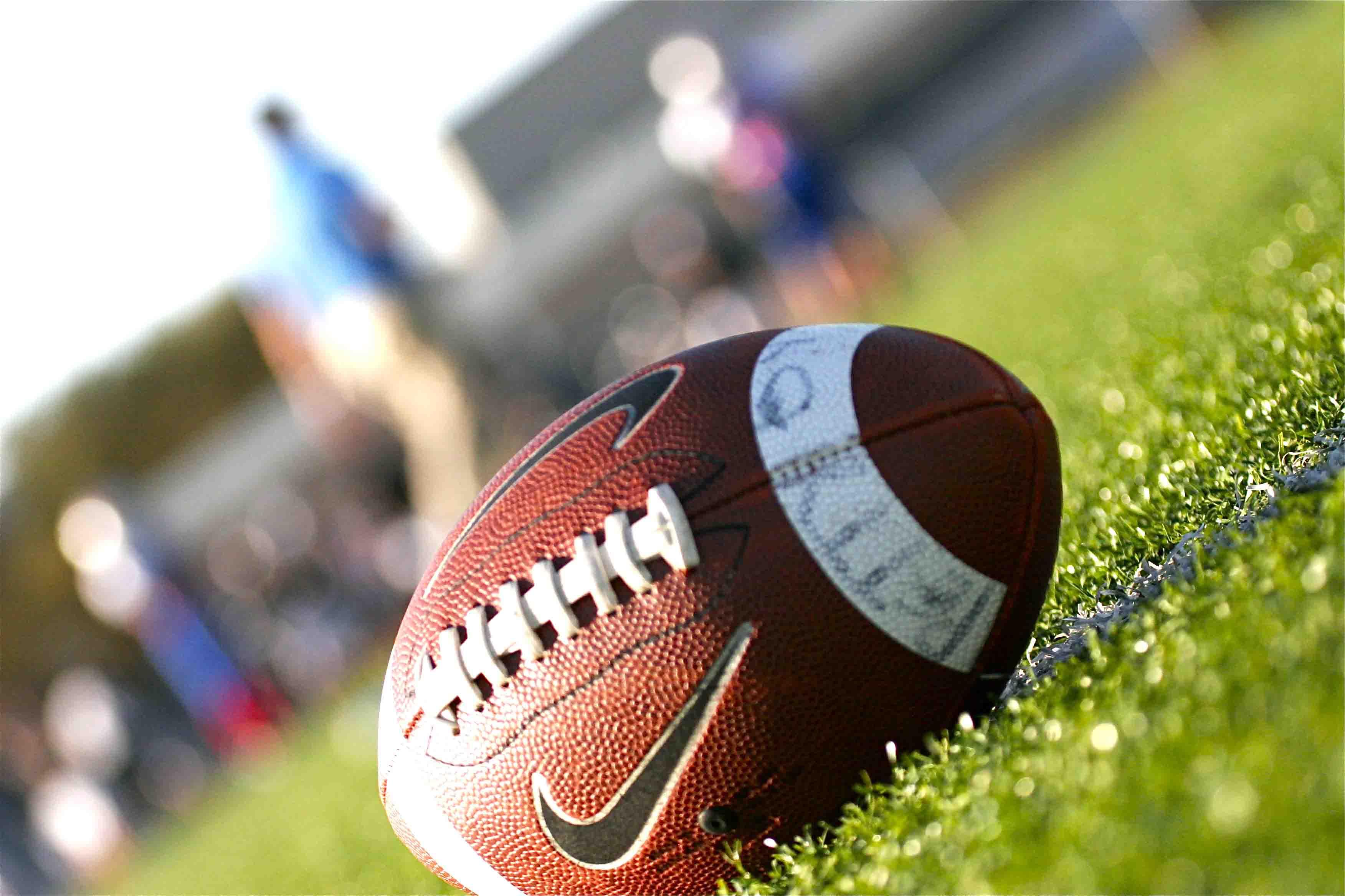 2016 College Football Schedule of Texas Football Teams