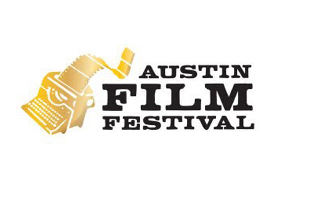 Austin Film Festival - Austin Festival Guide 2016 - Realty Austin