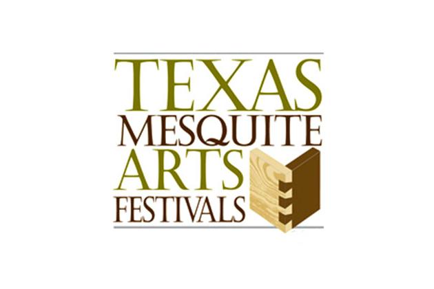 Texas Mesquite Arts Festival - Austin Festival Guide 2017 - Realty Austin
