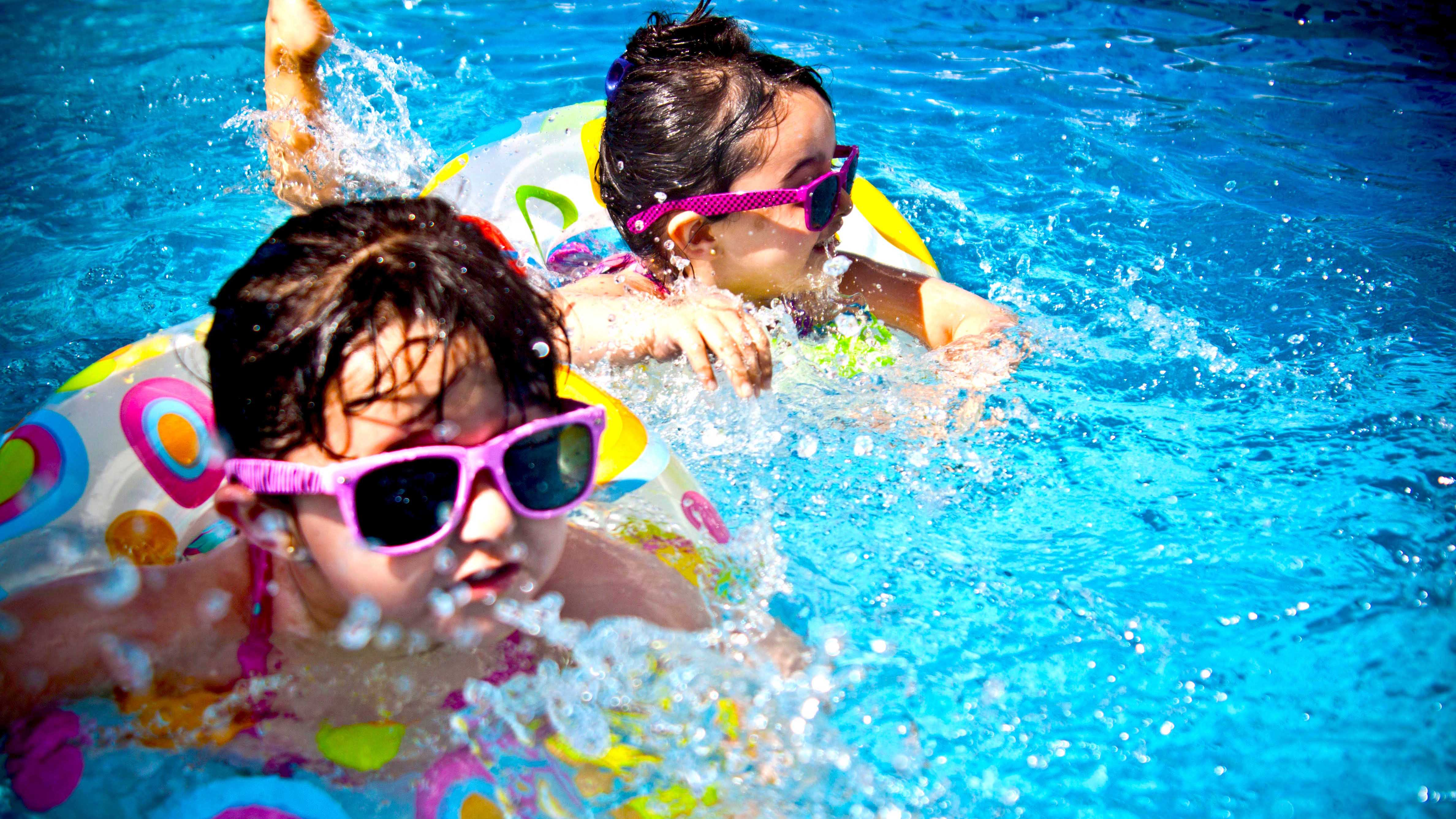 Free Pools in Austin   Best Swimming Pools in Austin to Stay Cool