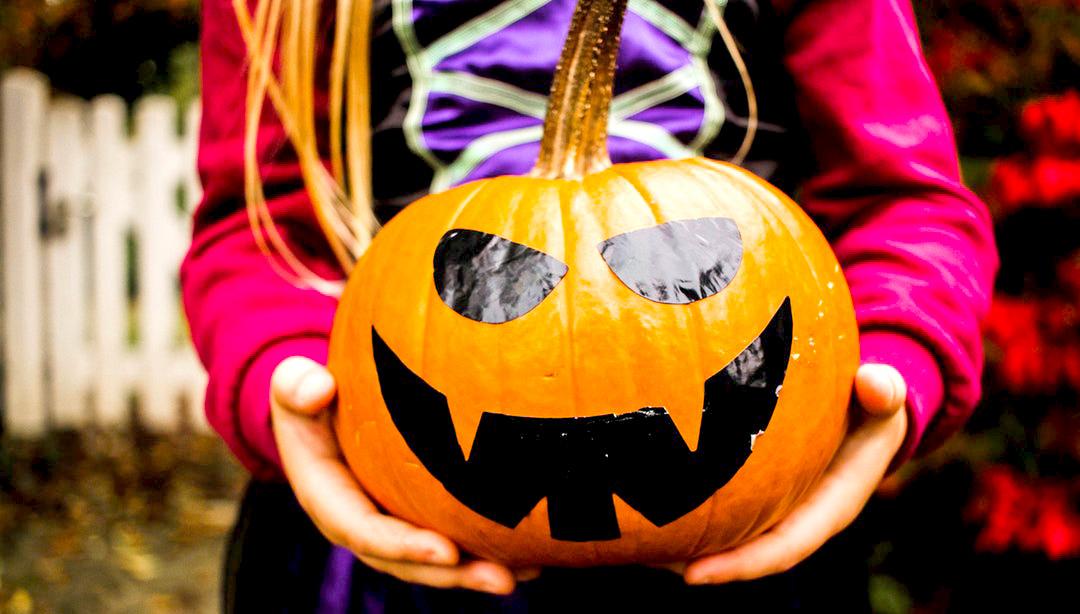 Image of Boo-da Halloween
