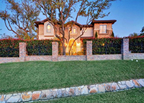 Photo of The Hills of Lakeway house listed by Todd Grossman