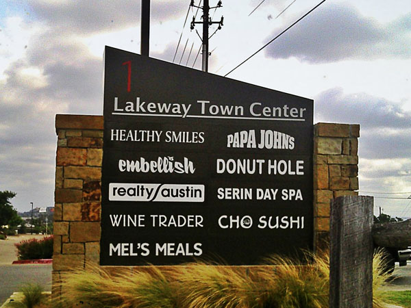realty-austin-lake-travis-office-billboard-marquee