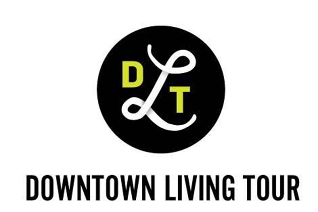 Photo of Downtown Living Tour - Best Home Tour in Austin