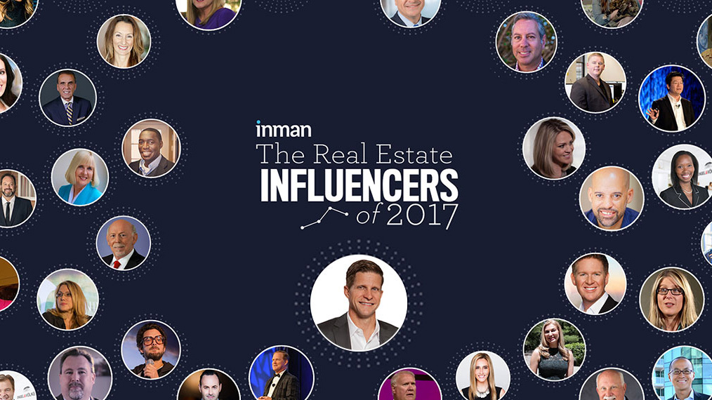 Image of Jonathan Boatwright as Inman Influencer