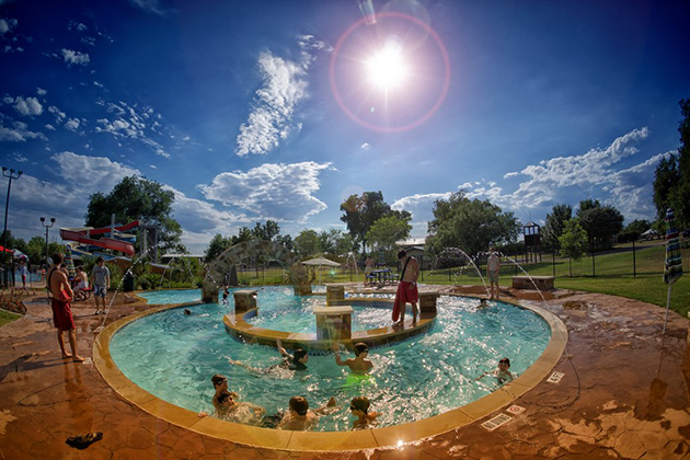 Austin Summer Camps Guide | Realty Austin's Guide to Summer Camps in Austin