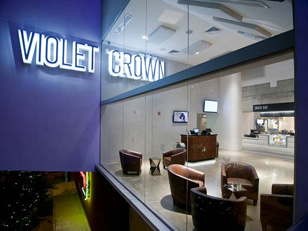 AtoX List for Austinites - Violet Crown - Realty Austin