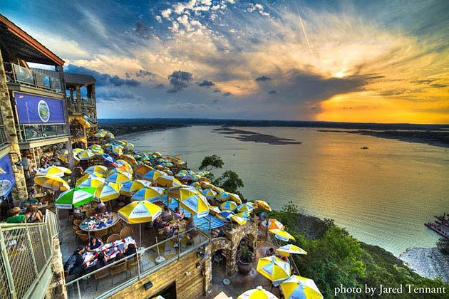 AtoX List for Newbies - Oasis on Lake Austin - Realty Austin